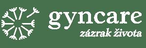 generalny-partner_gyncare