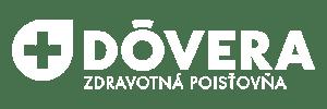 hlavny-partner_dovera