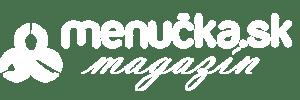 medialny-partner_menucka