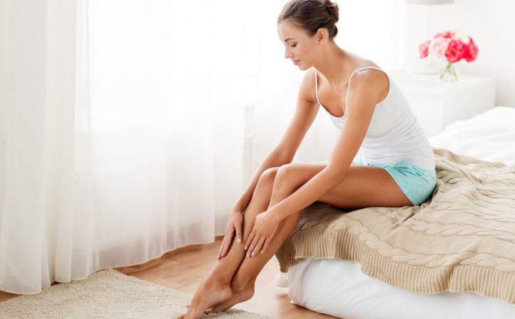 Epilácia vs. depilácia: ako na trvalé odstránenie chĺpkov