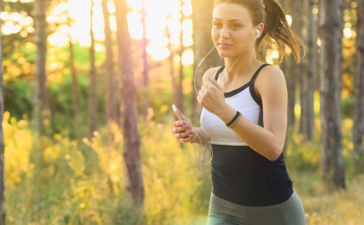 7 tipov pre zdravší život