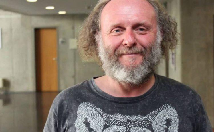 Jaroslav Dušek: Imunita je to, čo nás chráni. Ako funguje a ako sa o ňu postarať?