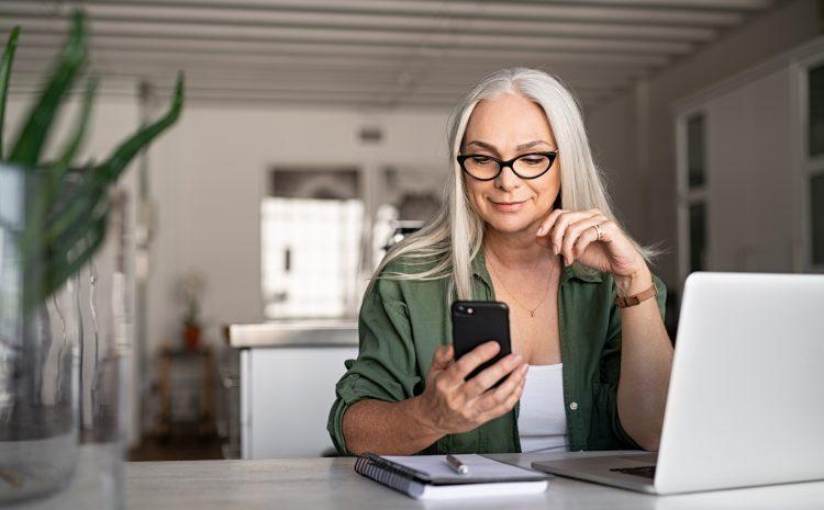 Je potrebné nosiť okuliare do diaľky celý deň?