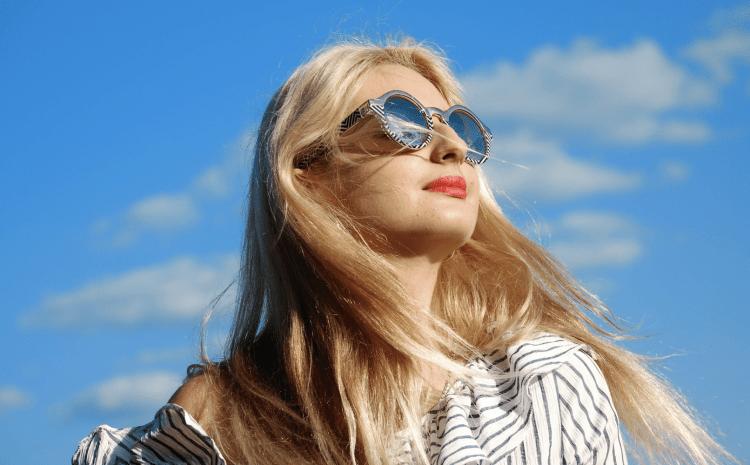 Slnko pomáha. Dostatok svetla znižuje príznaky častej duševnej poruchy.