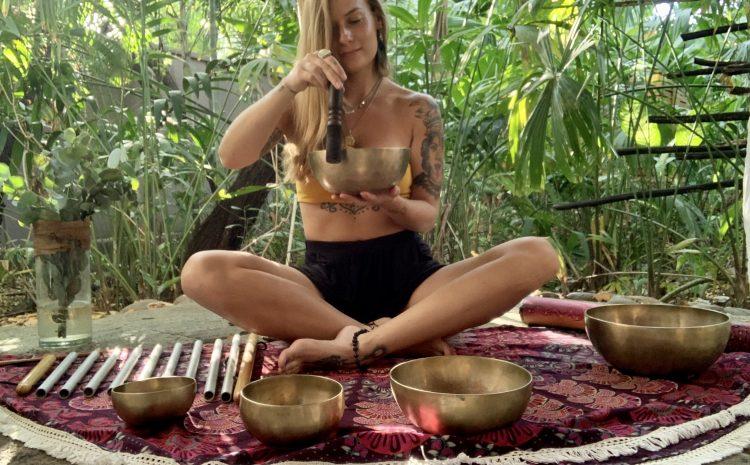 Veronika Jariabková: Kostaričania sa nikdy nesťažujú, žijú v radosti a naplno. To je ich tajný recept na dlhý život.