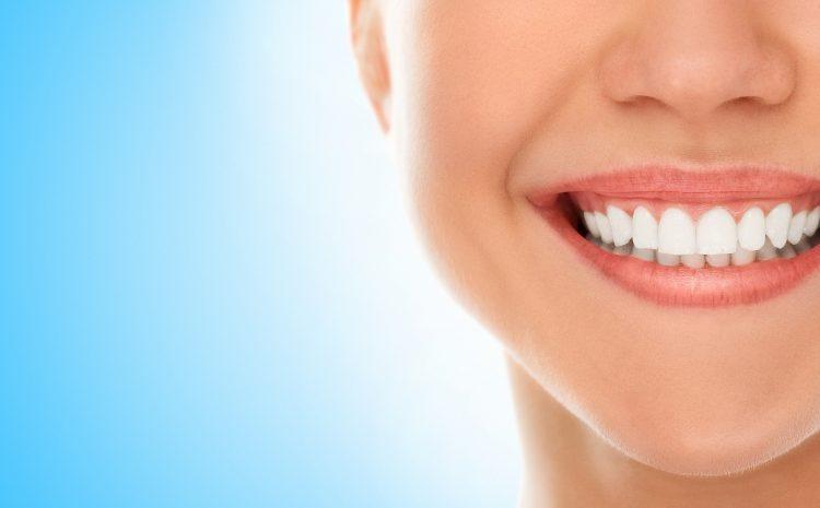 8 mýtov o zdraví ústnej dutiny