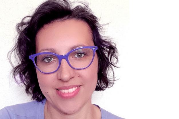 Lekárka s celostným prístupom, MUDr. Diana Porubčanová: Pokiaľ má žena na prvom mieste seba a svoje potreby, prejaví sa to aj na jej okolí.