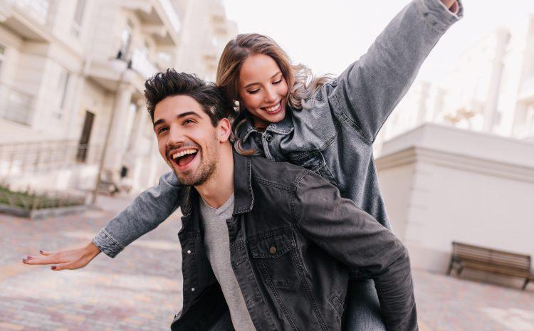 Ako vrátiť do manželstva iskru?