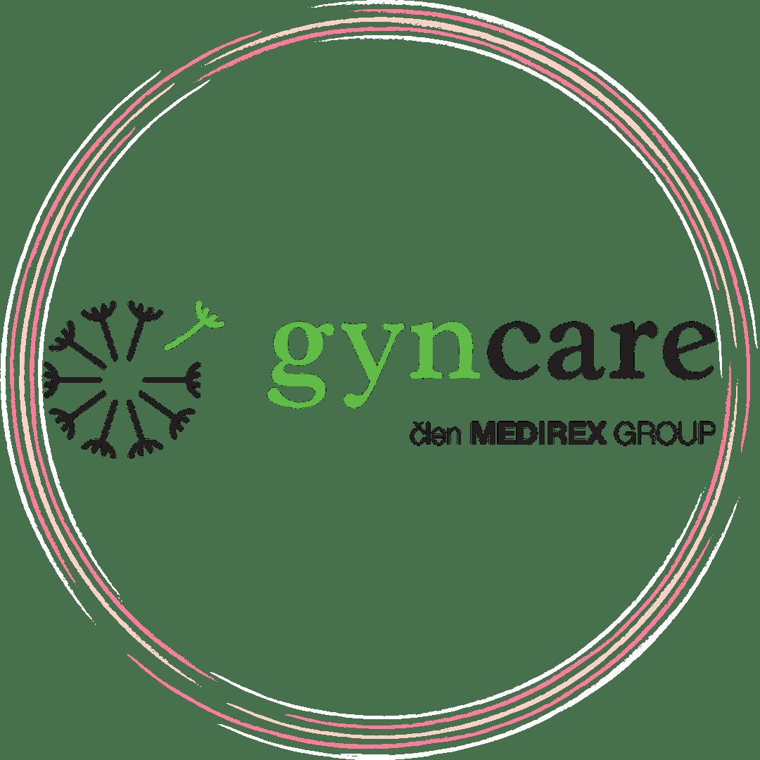 Gyncare