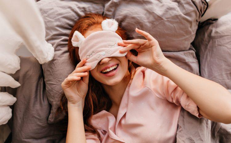 Area manažérka spoločnosti Pre Spánok, Jana Ondrušová: Kvalitný spánok má zásadný vplyv na dĺžku nášho života